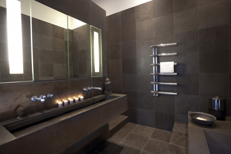 Small beautiful bathrooms designs - Bathroom Planet Wetrooms Bathroom Planet